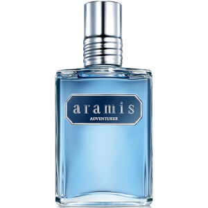 Aramis Adventurer Eau de Toilette 30 ml