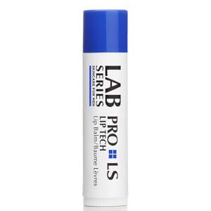Lab Series Pro Lip Balm (4.3g)