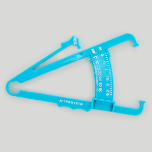 Fat Callipers