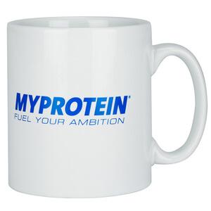 Myprotein skodelica