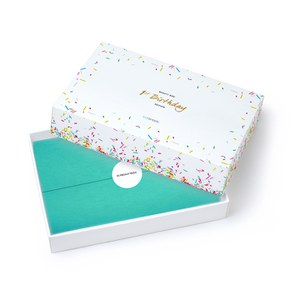 Lookfantastic Beauty Box September 2015 (Wert 75€)
