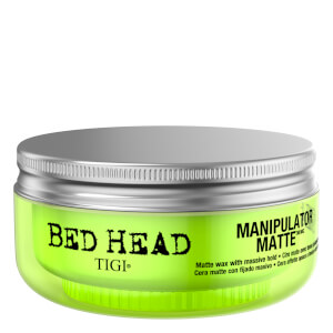 TIGI Bed Head Manipulator Matte 56.7 g