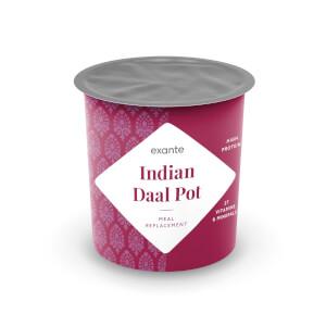 Indian Daal