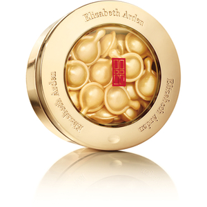 Ceramide Time Complex Capsules Daily Youth Restoring Serum - 30 Capsules