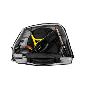 BikND Jetpack Bike Bag