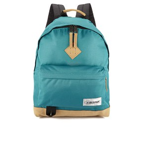 Eastpak Wyoming Backpack - Into the out Aqua