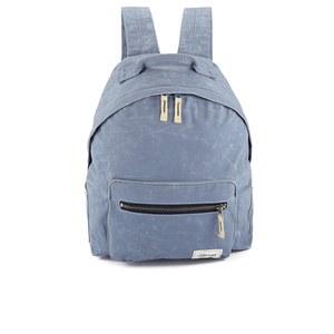 Eastpak Padded Pak'r Backpack - Klatch Light Blue