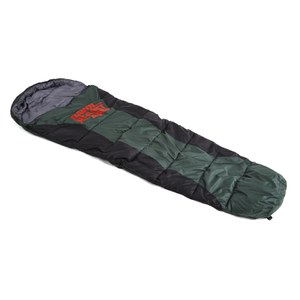 Dawn Of The Planet Of The Apes Sleeping Bag