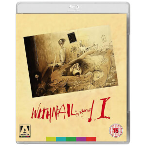Withnail & I Standard