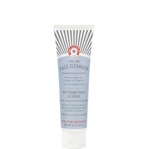 First Aid Beauty Gesichtsreinigung (142g)