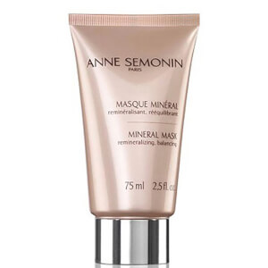 Anne Semonin Mineral Mask 75ml