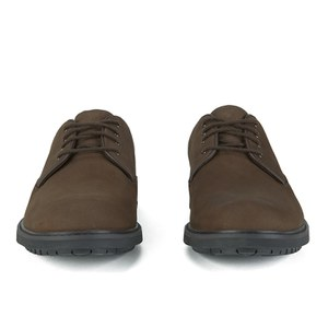 timberland earthkeepers stormbuck plain toe oxford