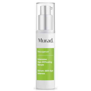 Murad Intensive Age-Diffusing Serum 30ml