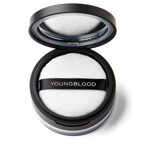 Youngblood Hi-Definition Powder Translucent