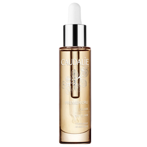 Caudalie Premier Cru The Elixir (1 oz)