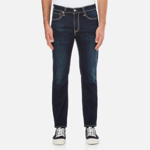 Levi's Men's 511 Slim Fit Jeans - Biology