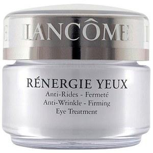 Lancôme Rénergie Yeux Eye Cream 15 ml
