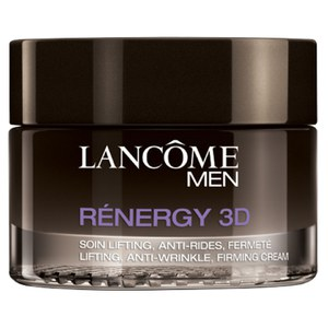 Lancôme Men Rénergy 3D Cream 50ml