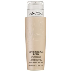 Lancôme Nutrix Royal Body Fluid Körperlotion 400ml