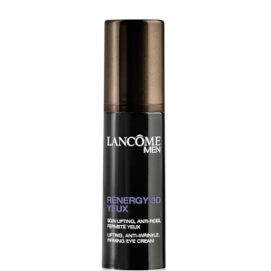 Lancôme Men Rénergy 3D Eye Cream 15ml