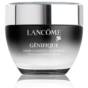 Lancôme Génifique Crème Youth Activating Day Cream 50ml