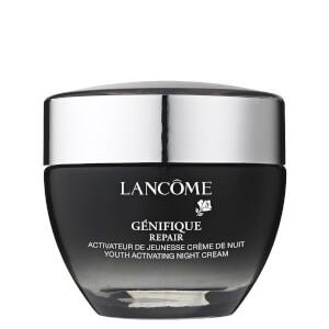 Lancôme Génifique Repair SC Youth Activating Nachtcreme 50ml
