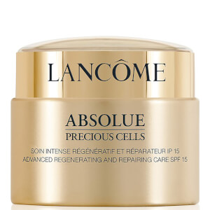 Lancôme Absolue Precious Cells crema giorno SPF 15 50 ml