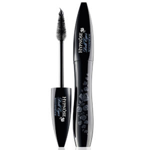Lancôme Hypnôse Doll Eyes Waterproof Mascara 01 Schwarz 6ml