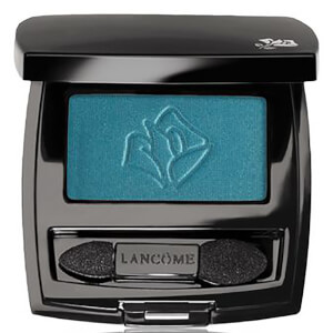 Lancôme Ombre Hypnôse Mono Eye Shadow - P205 Lagon Secret