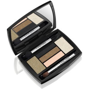 Lancôme Hypnôse Star Eyes Eye Shadow Palette ST2 Kaki Chic 4,3g