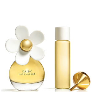 Spray de bolsillo Daisy de Marc Jacobs (20 ml)