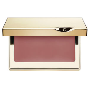 Clarins Make Up 2Multi Blush 04 Rosewood