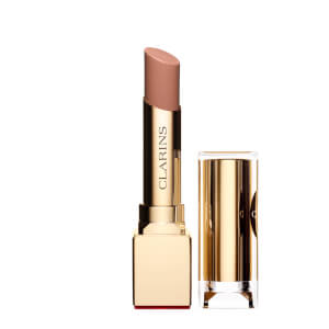 Clarins Make Up Rouge Eclat Nude Caramel