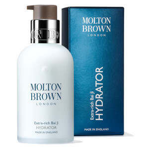 Molton Brown Extra Rich Bai Ji Hydrator: Image 6