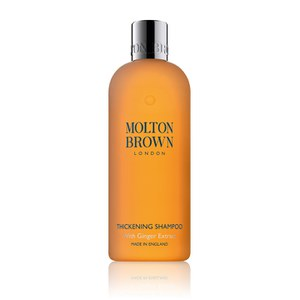 Champú densificante Molton Brown (300ml)
