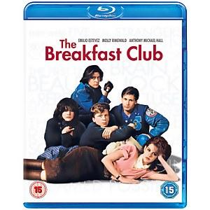 Breakfast Club 30th Anniversary Edition