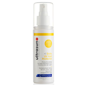 Ultrasun UV Hair Protector(울트라썬 UV 헤어 프로텍터 150ml)