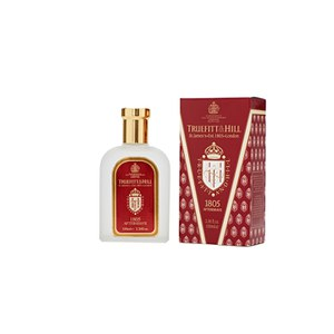 Truefitt & Hill 1805 Aftershave Splash
