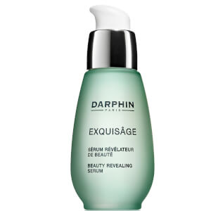 Darphin Exquisâge siero (30 ml)