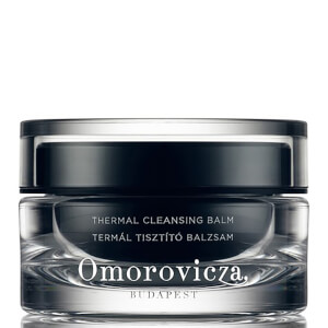 Omorovicza Thermal Cleansing Balm Supersize -100ml (Worth $220)