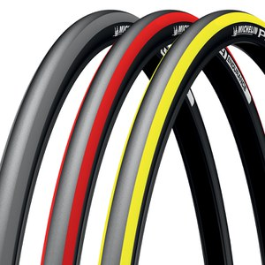 Michelin Pro 4 Endurance V2 Clincher Road Tire