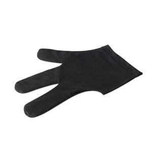ghd Heat Resistant Glove