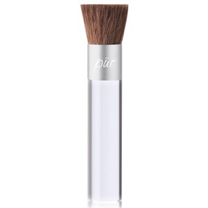 PÜR Chisel Brush