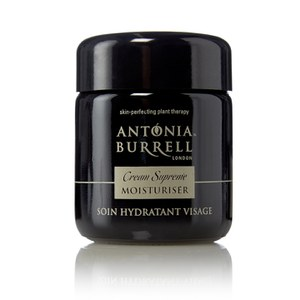 Antonia Burrell Cream Supreme (50 ml)