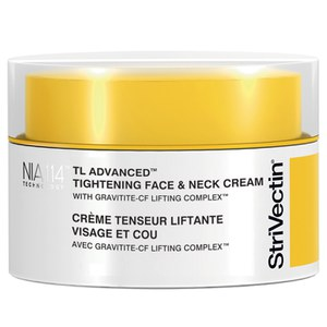 StriVectin TL Advanced -Tightening Face and Neck Cream (50 ml / 1,7 oz)