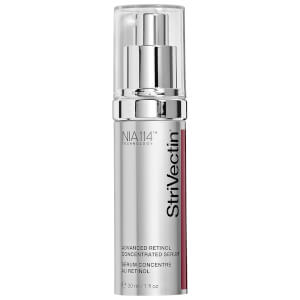 StriVectin AR™AR Advanced Concentrated Serum (30ml/1oz).