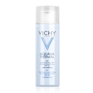Vichy Aqualia Thermal UV 50ml