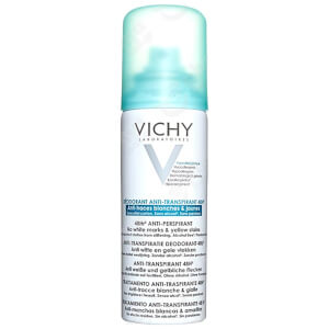 Vichy Normaderm Combination Skin Duo