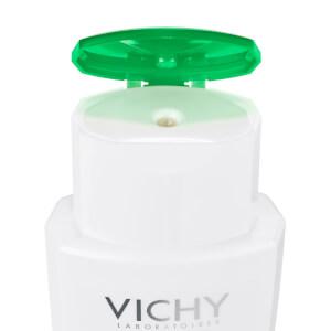 Vichy Dercos Anti-Dandruff - Dry Hair Shampoo 200ml: Image 2