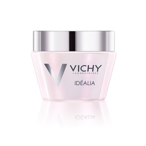 Vichy Idealia Smoothing and Illuminating Creme Normale / Mischhaut 50ml